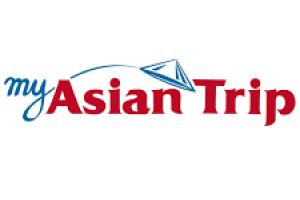 site réservation activités asian trip