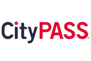 site réservation activités city pass