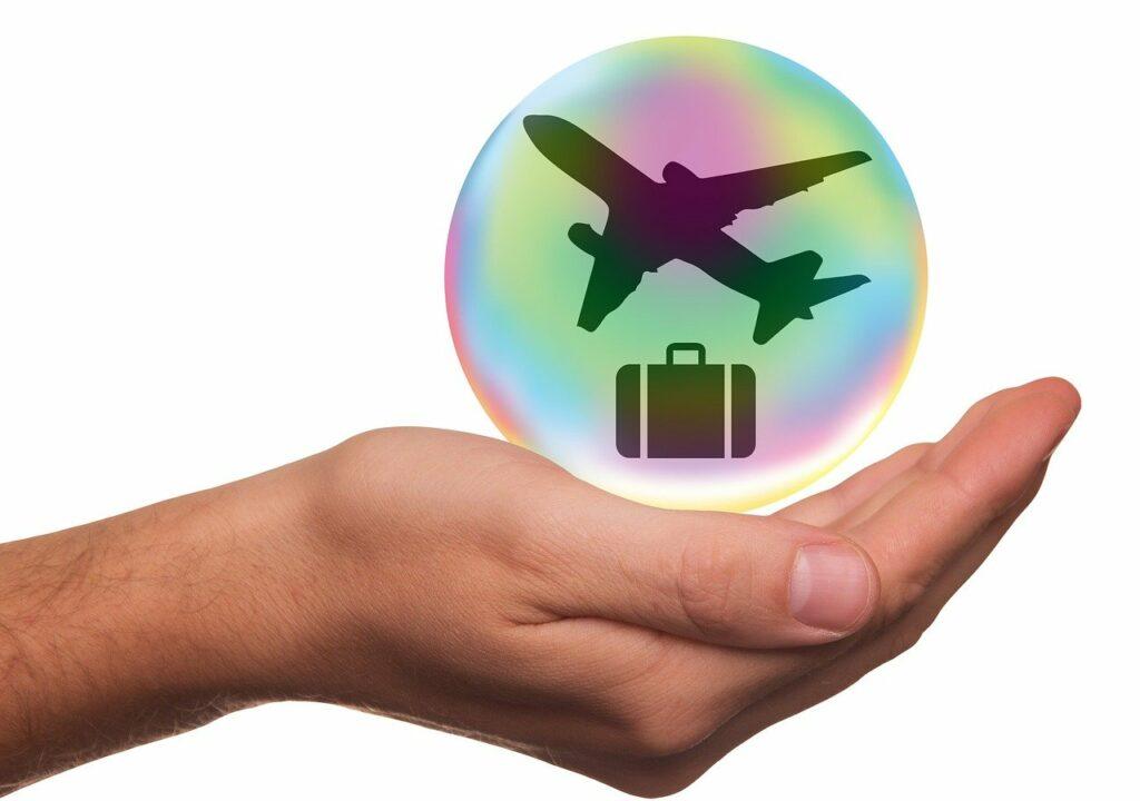 Assurance voyage : Laquelle choisir ?