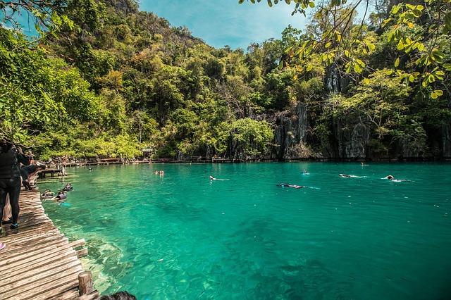 Philippines : Réalise ton itinéraire parfait