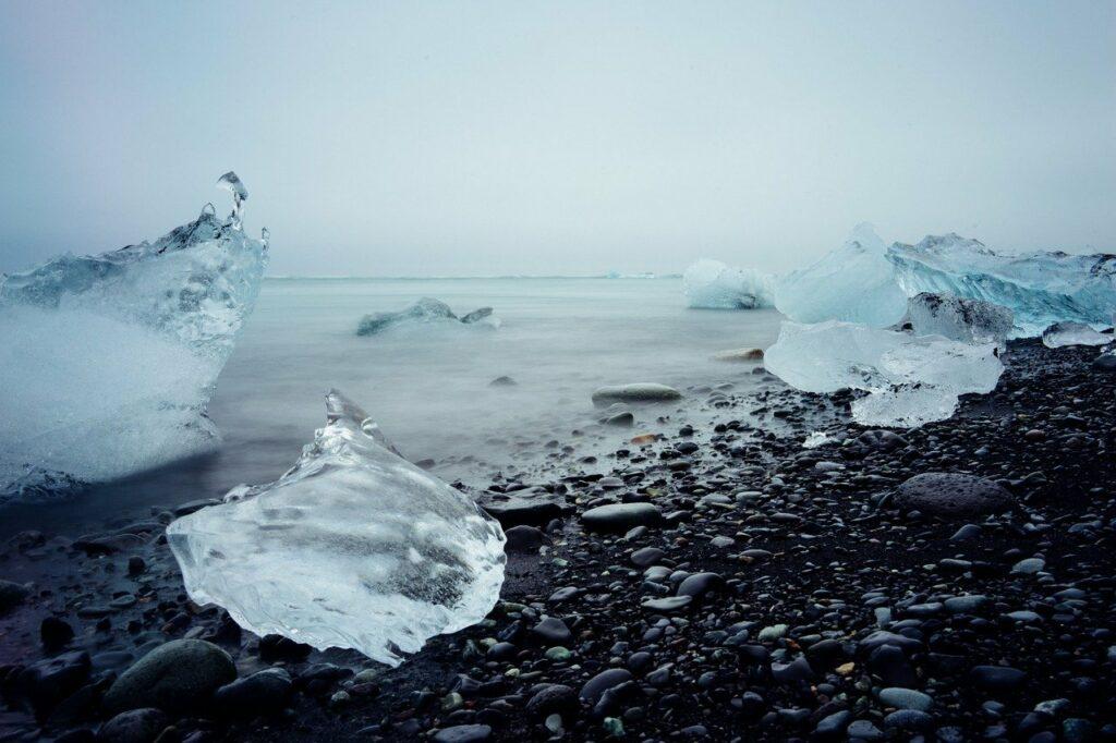 Road Trip Islande : Lieux à voir + itinéraires